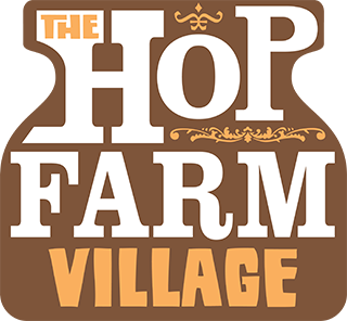 The Hop Farm