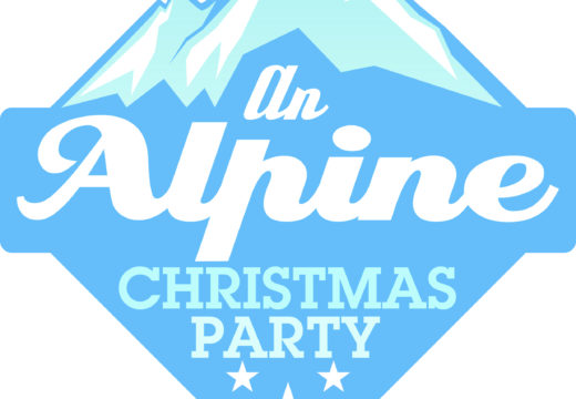 Book your Christmas Party at The Hop Farm