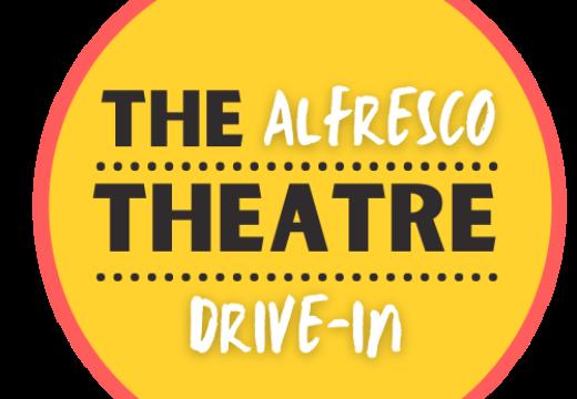 The Alfresco Theatre