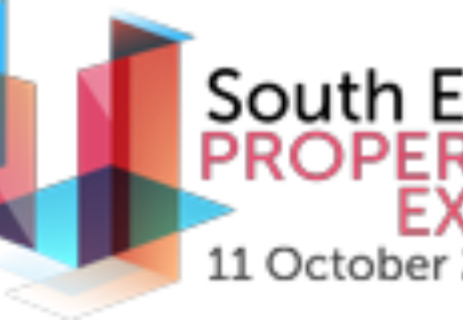 The South East Property Expo