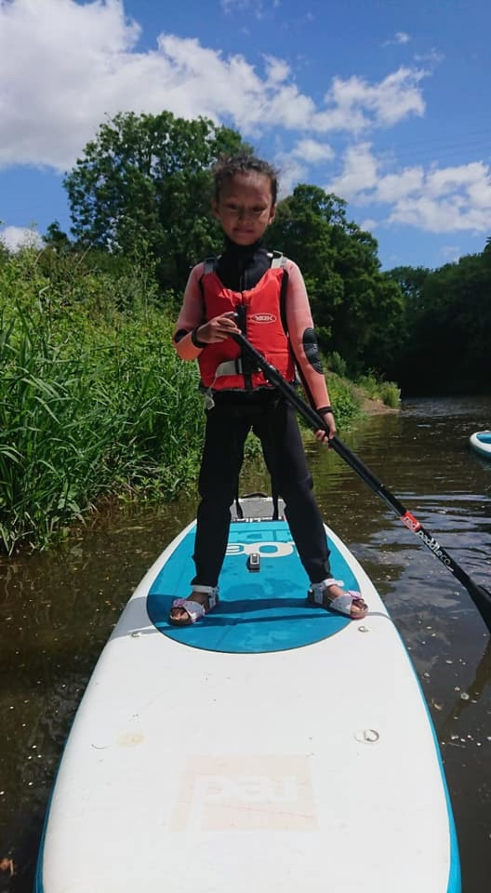 Aase Sup Solo Yp May 2019 1