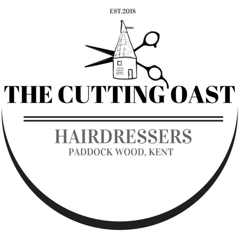 Cutting Oast