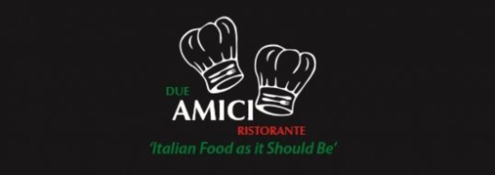 Due Amici Venue Logo 1 538X191