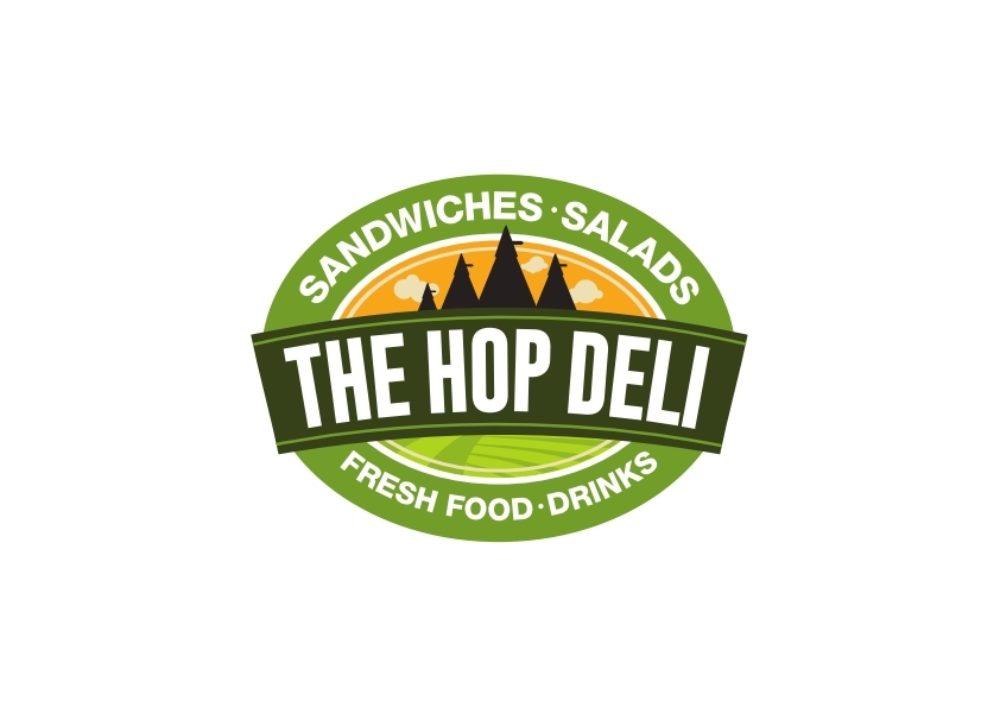 Hop Farm Deli Logo 001