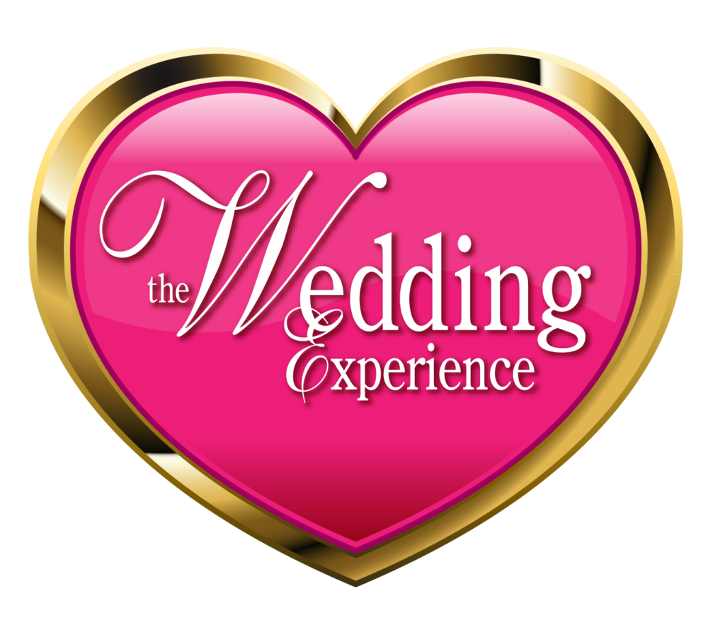 Luxury Wedding Experience 2