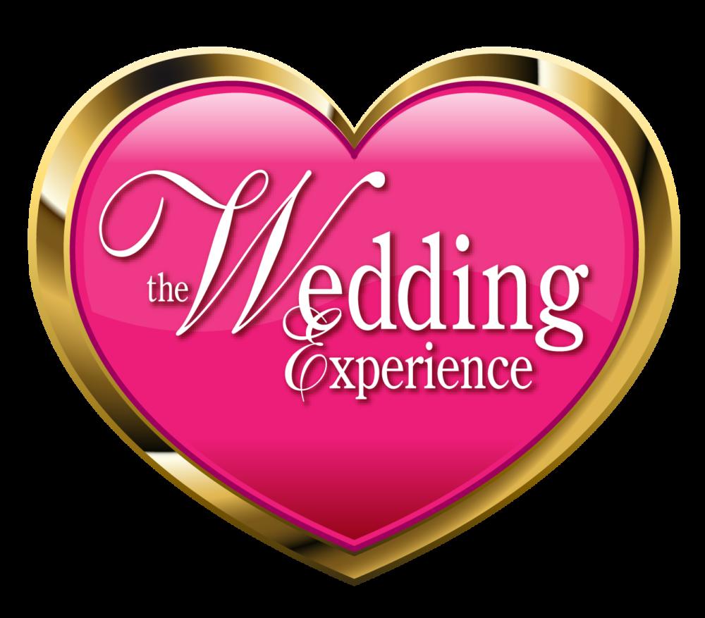 Luxury Wedding Experience 2