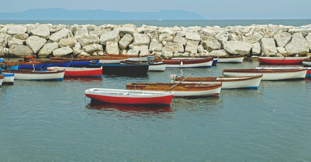 Kent Boat Jumble