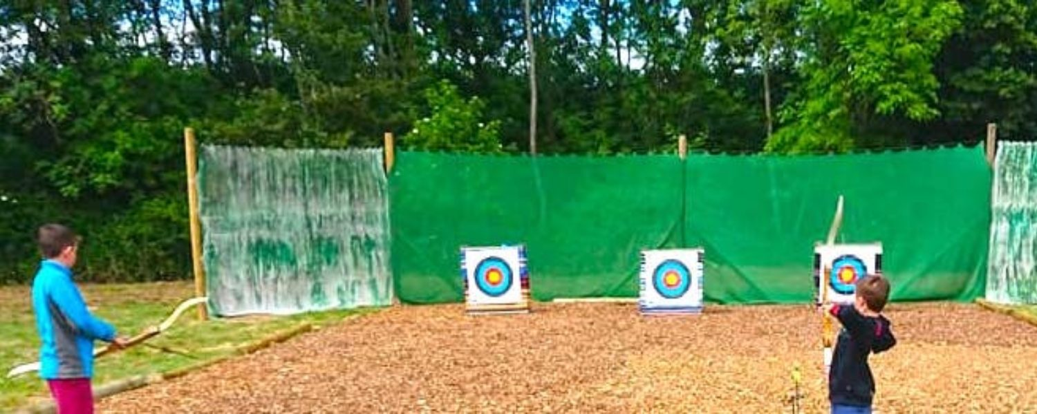 Aase Archery Yp May 2019 1