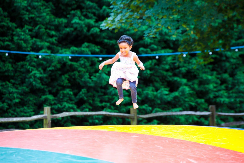 Hop Farm Fun 98