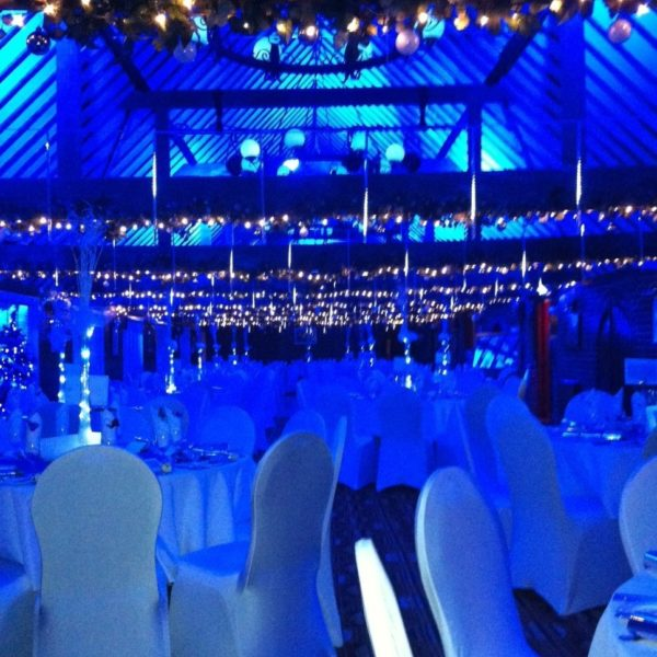 This Event Venue In Kent Is Ideally Situated Near Major Transport Links It The Of Choice For Private And Business Events Weddings